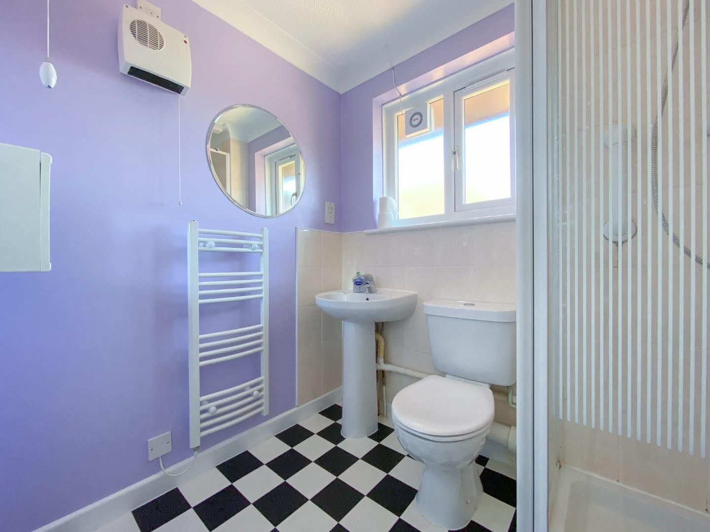 1 bed house for sale 8