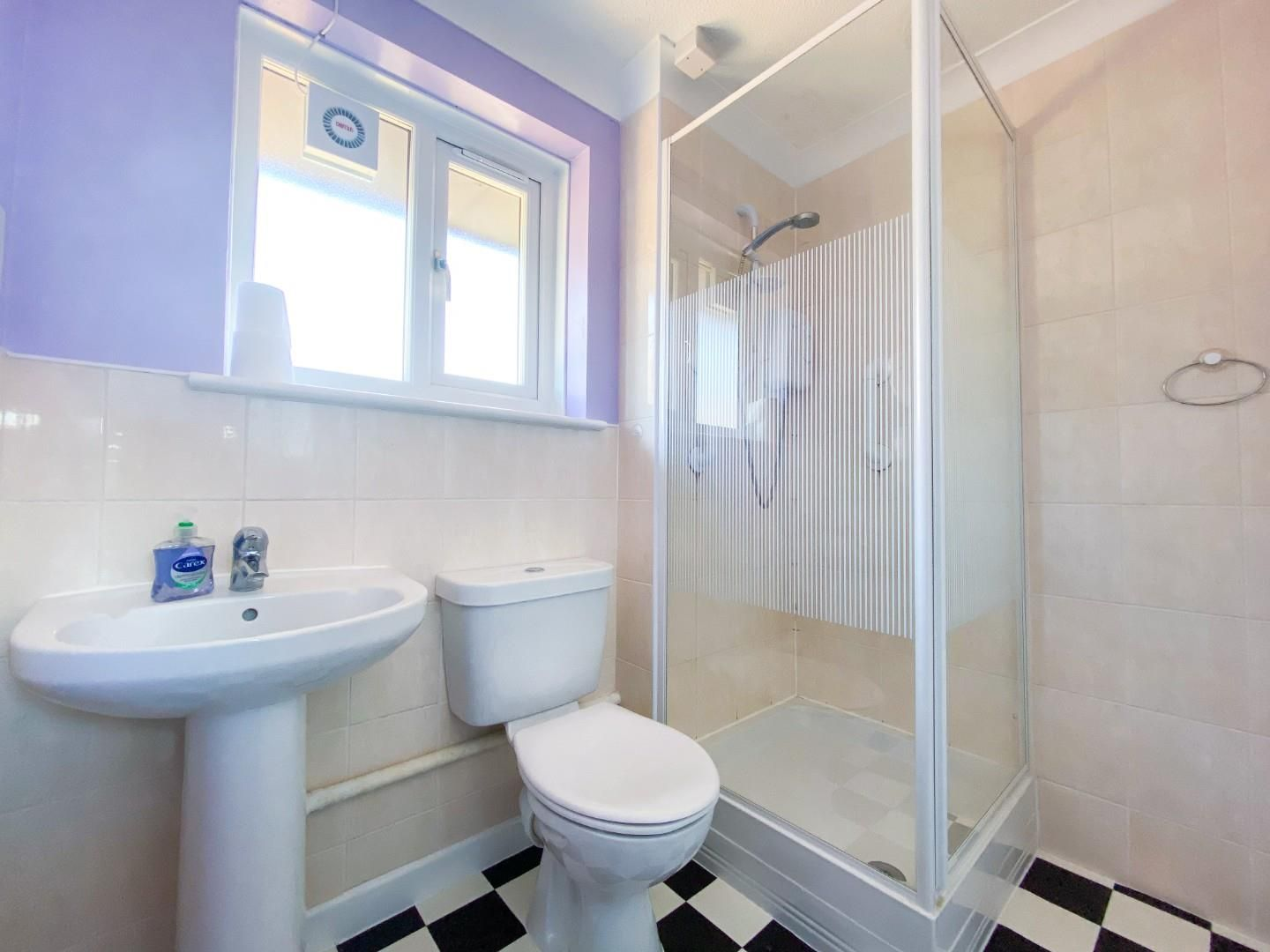 1 bed house for sale 9