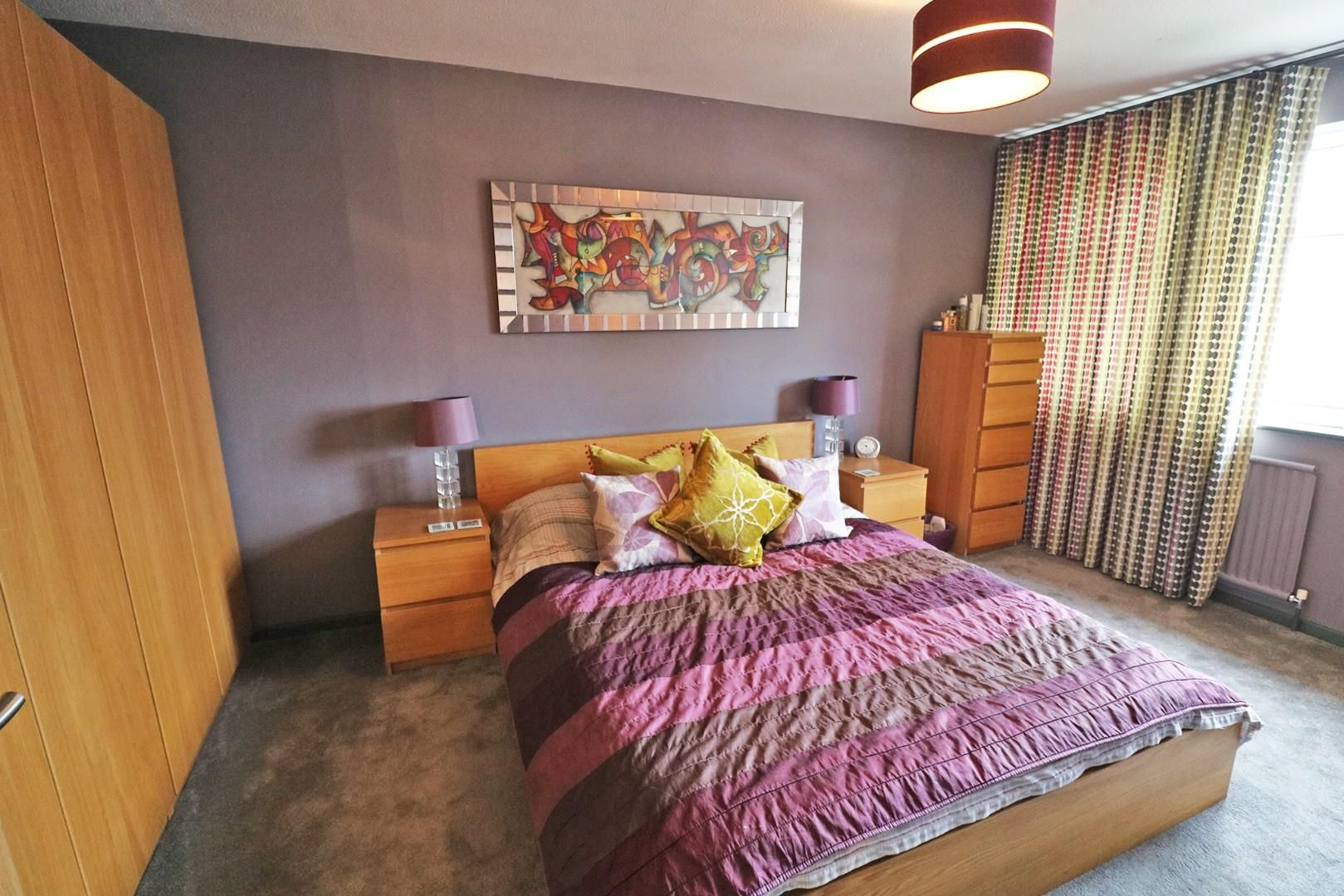 3 bed semi-detached to rent in Caversham  - Property Image 6