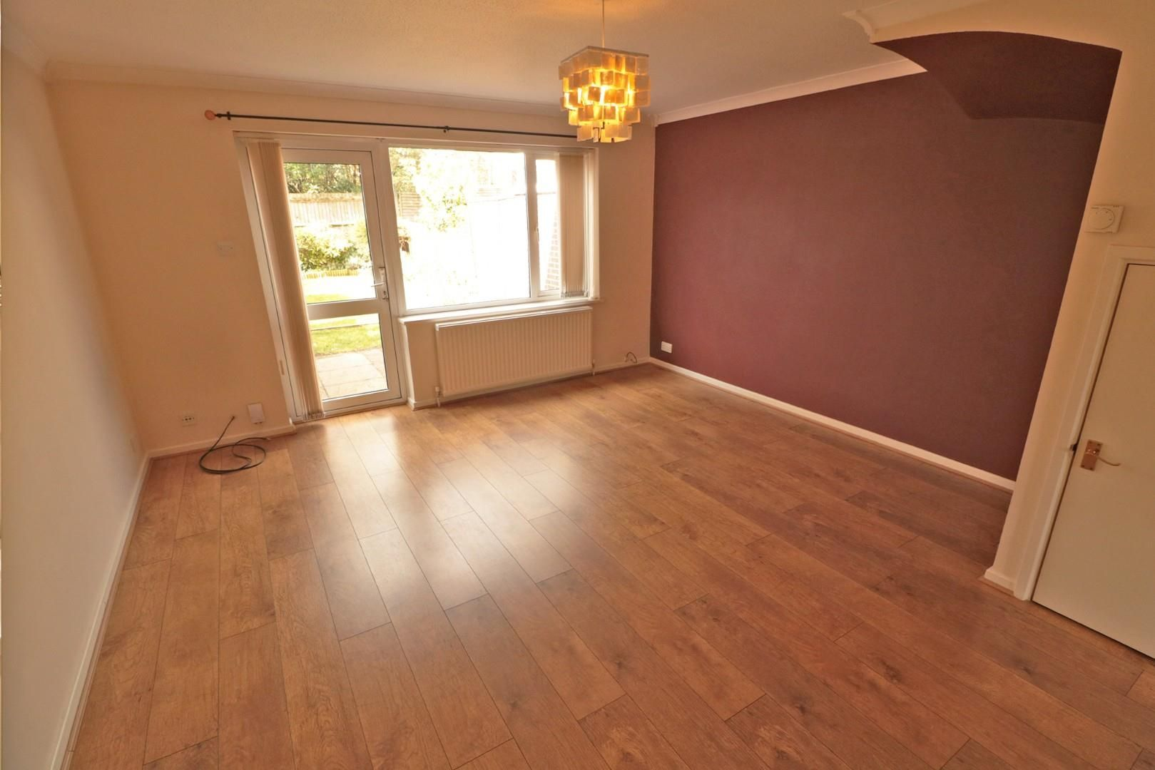 3 bed terraced to rent  - Property Image 5