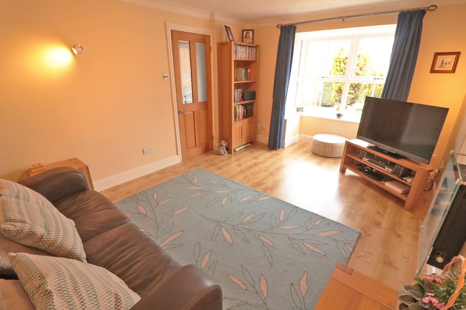 4 bed detached for sale in Binfield 4