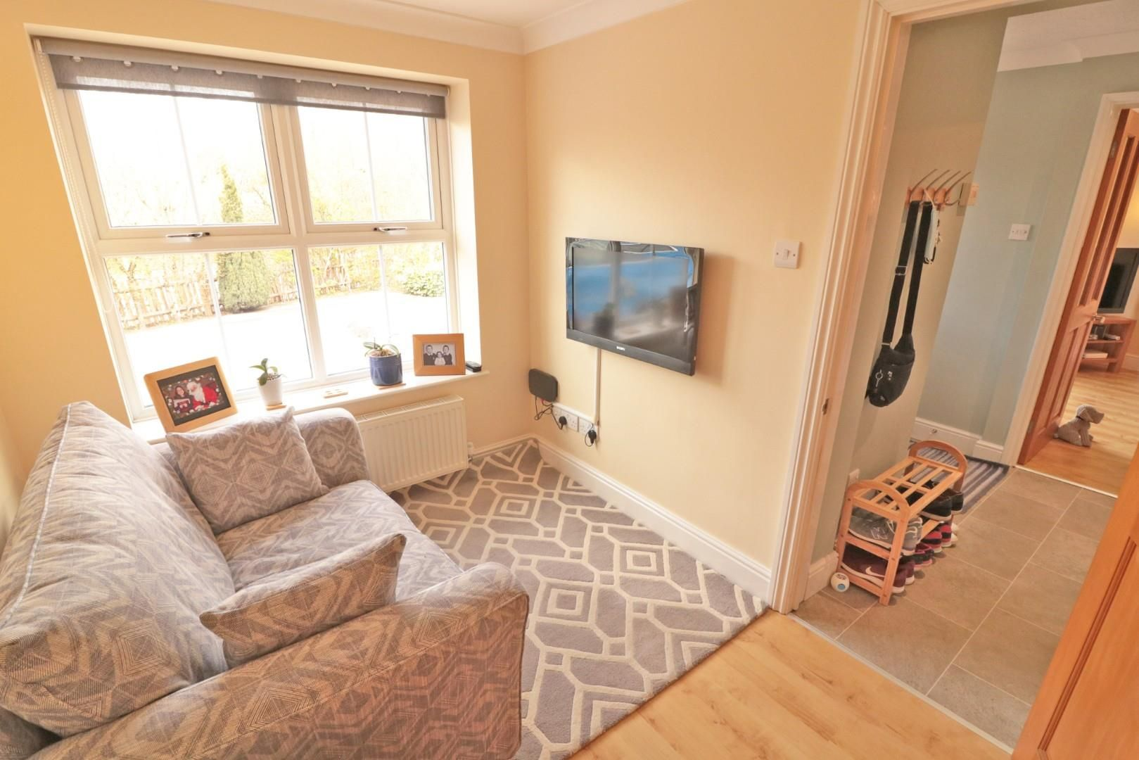 4 bed detached for sale in Binfield 5