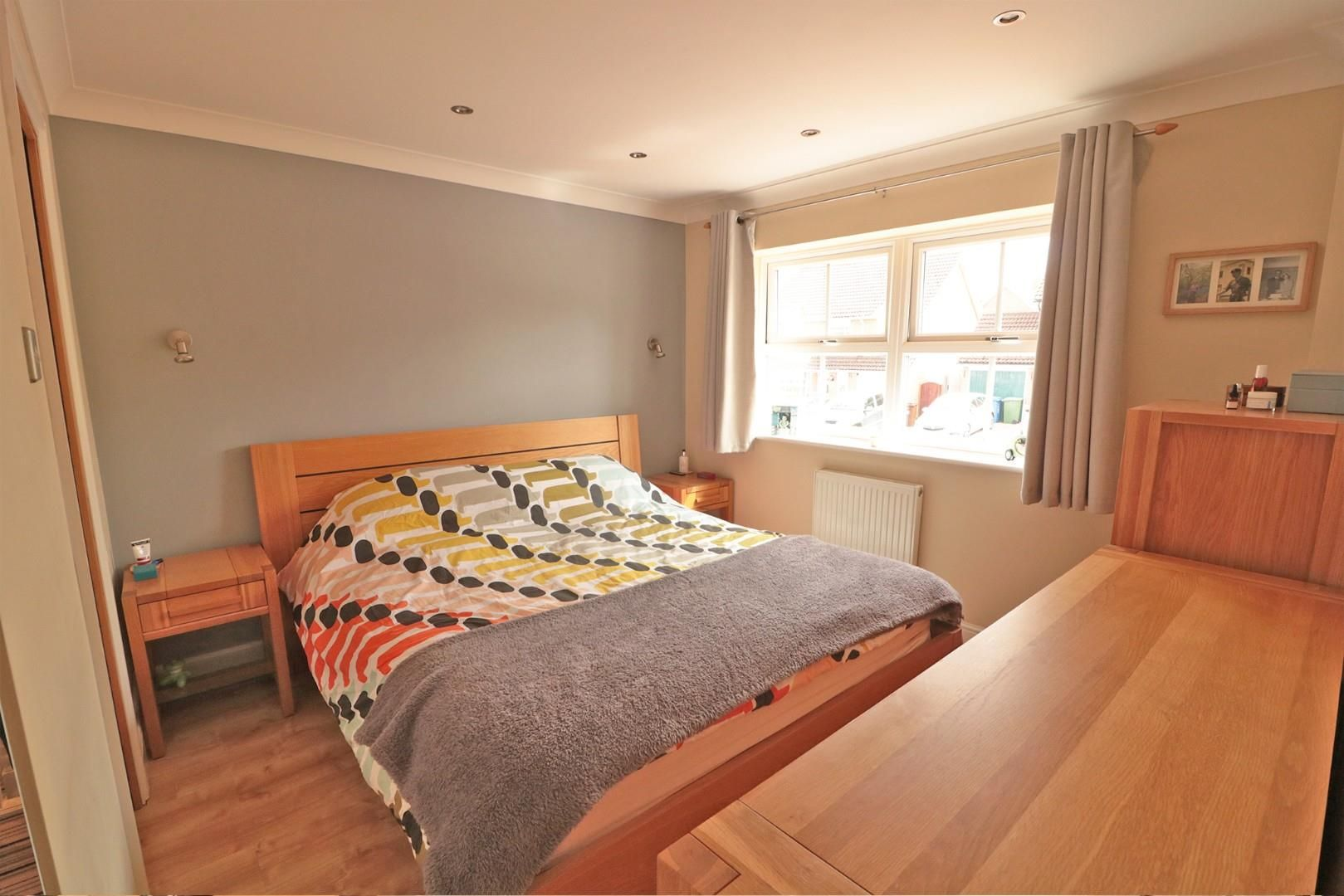 4 bed detached for sale in Binfield 6