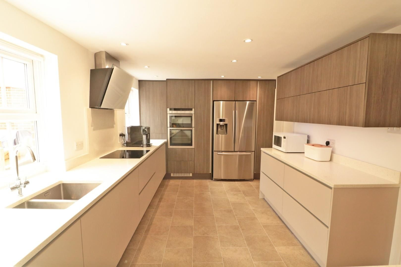 4 bed detached for sale in Binfield 7