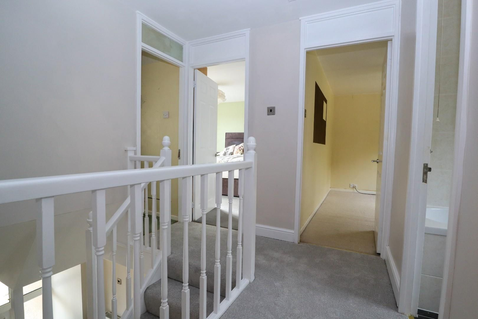 5 bed detached for sale in Blackwater 12