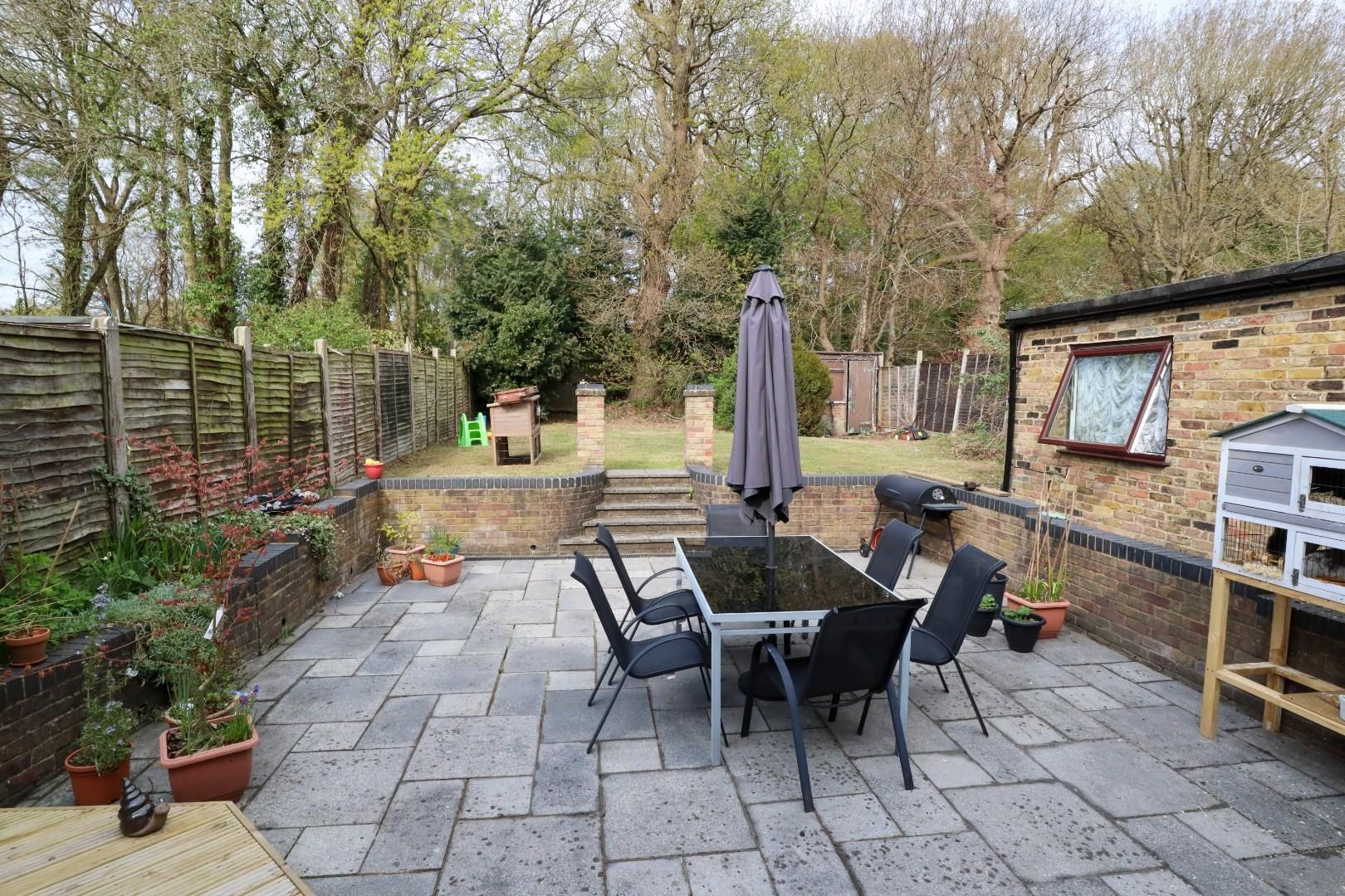 5 bed detached for sale in Blackwater  - Property Image 13
