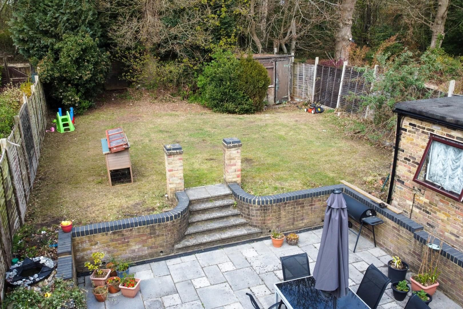 5 bed detached for sale in Blackwater  - Property Image 14