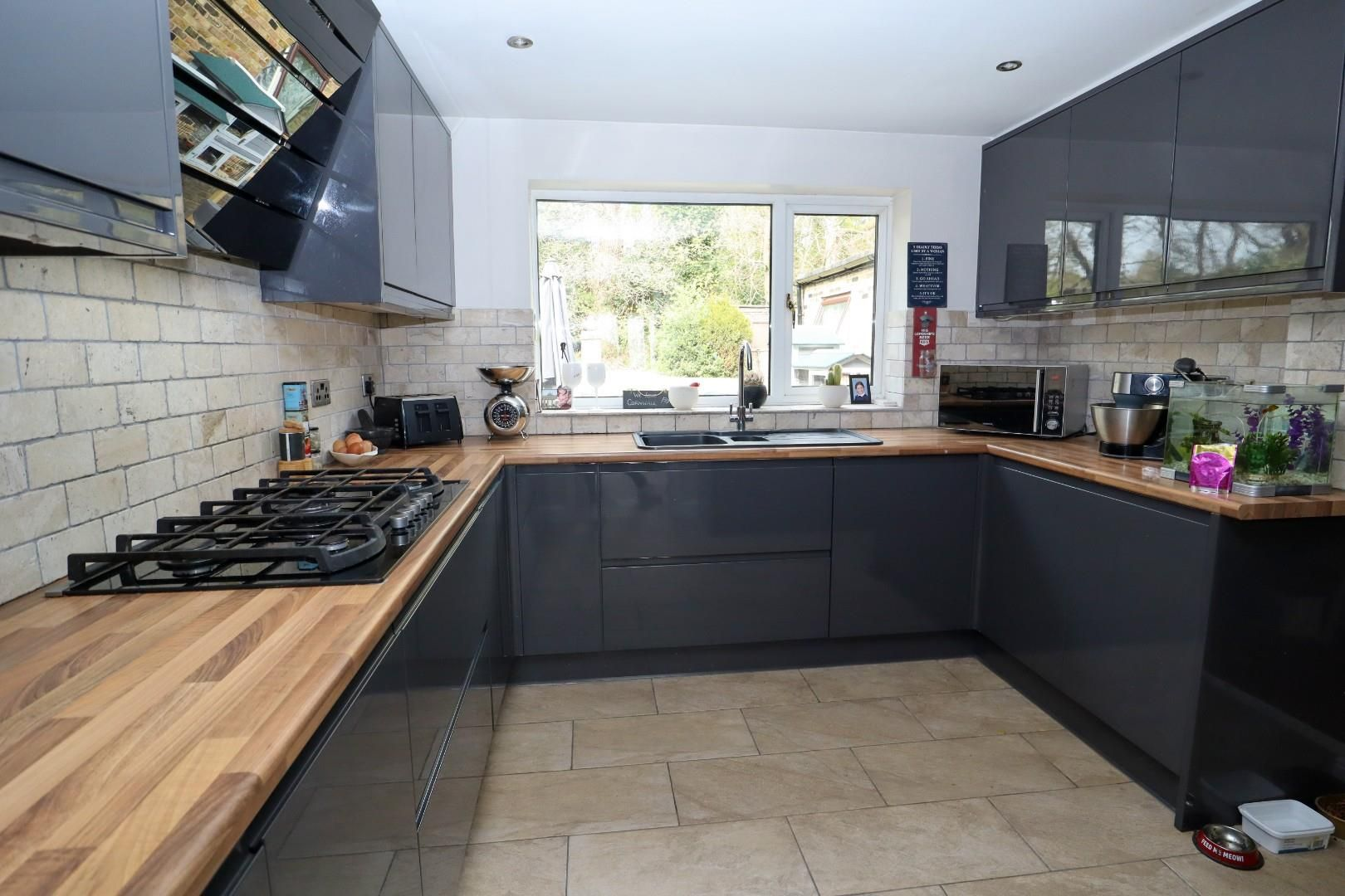 5 bed detached for sale in Blackwater 5