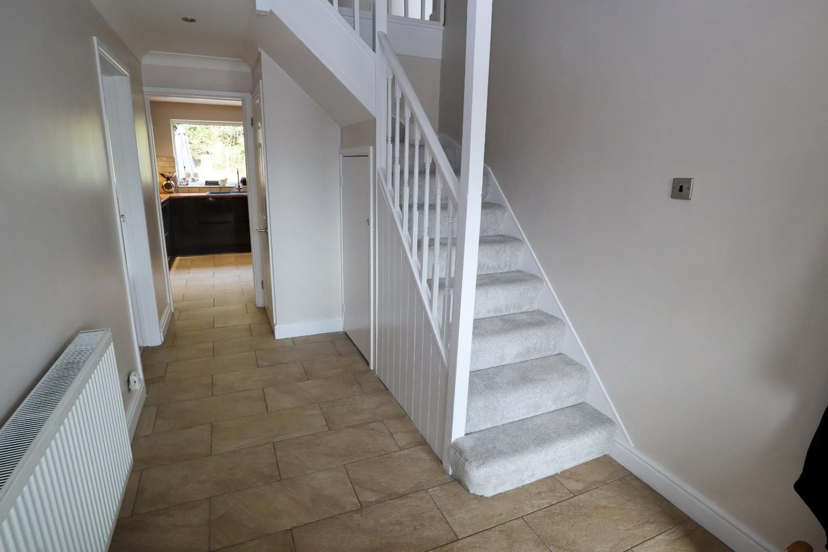 5 bed detached for sale in Blackwater 7