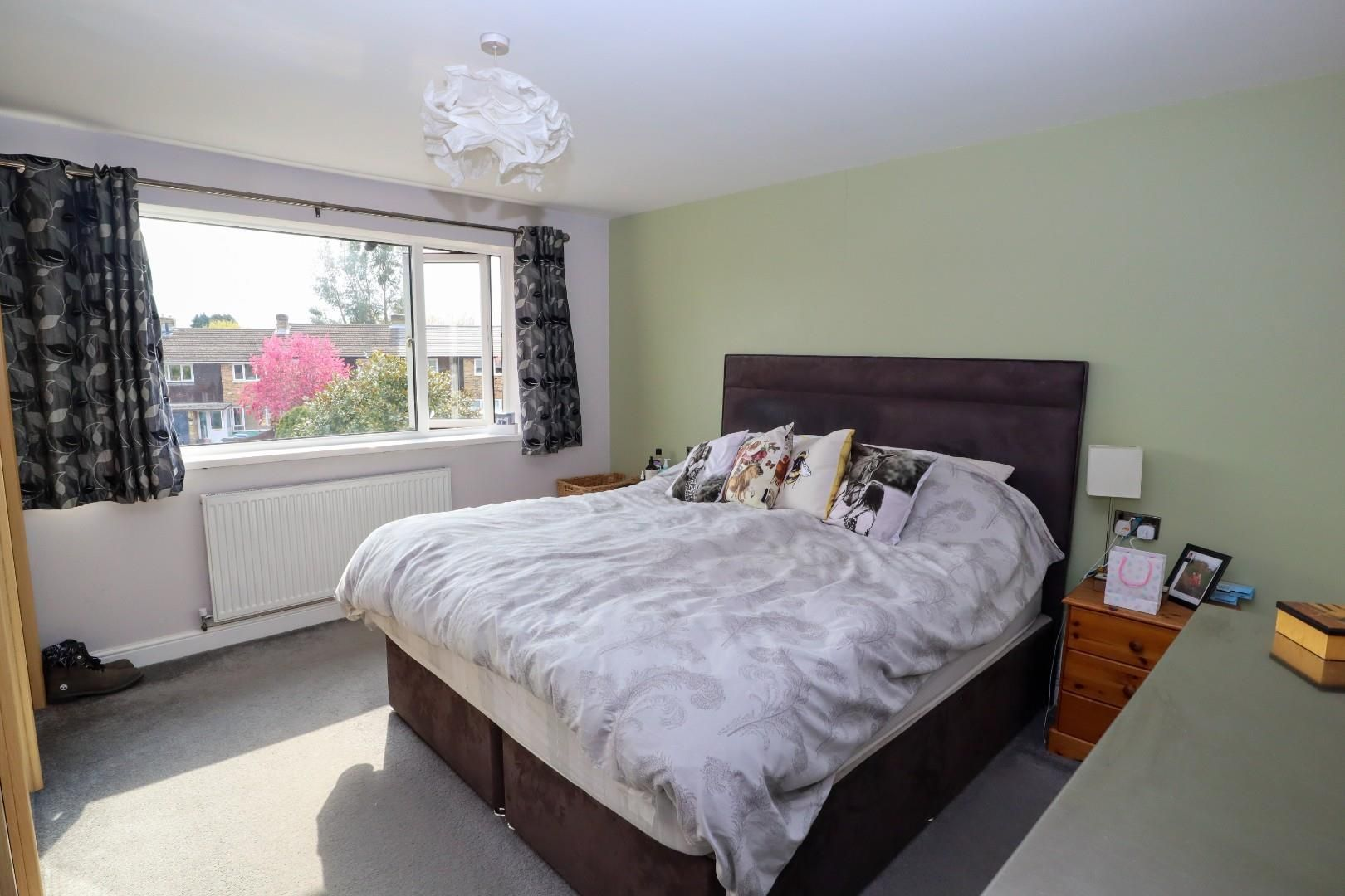 5 bed detached for sale in Blackwater 9