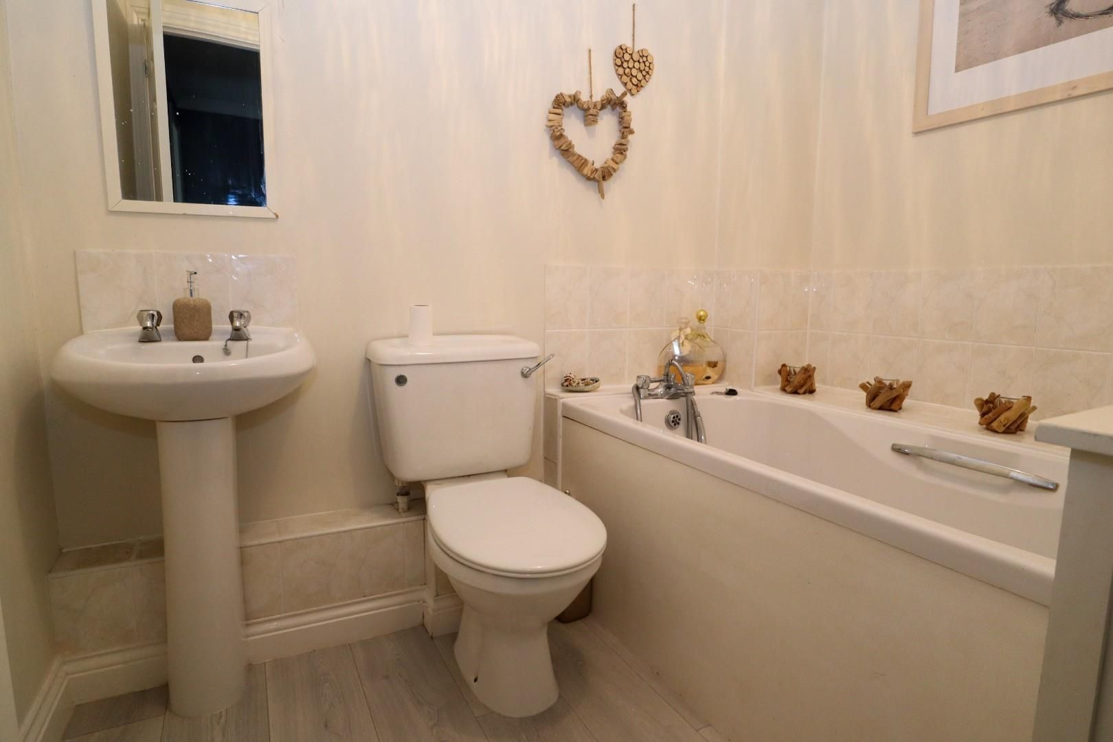 2 bed duplex for sale  - Property Image 12