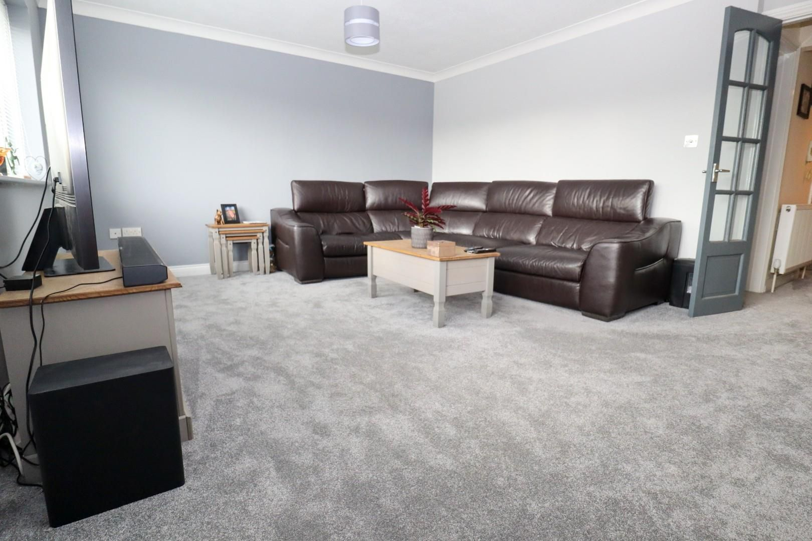 2 bed duplex for sale  - Property Image 3