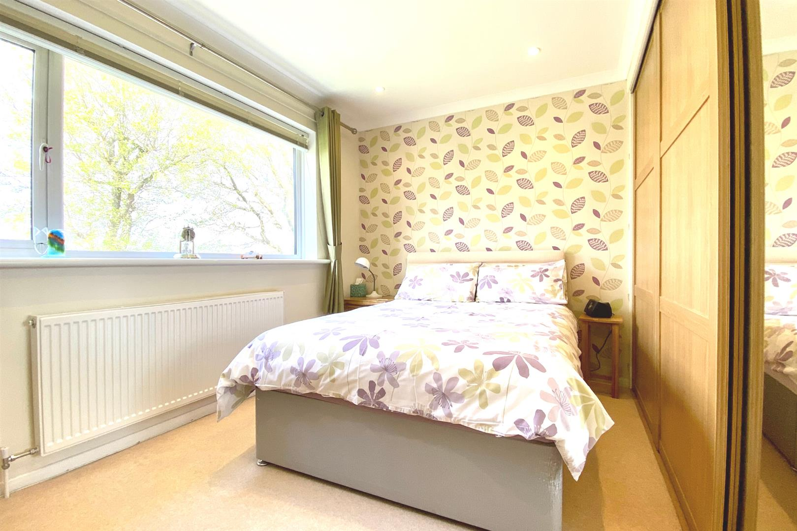 4 bed detached for sale in Winnersh  - Property Image 13
