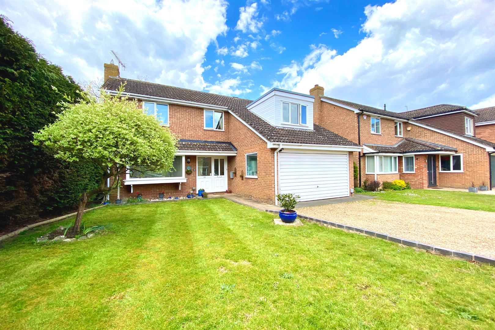 4 bed detached for sale in Winnersh  - Property Image 22