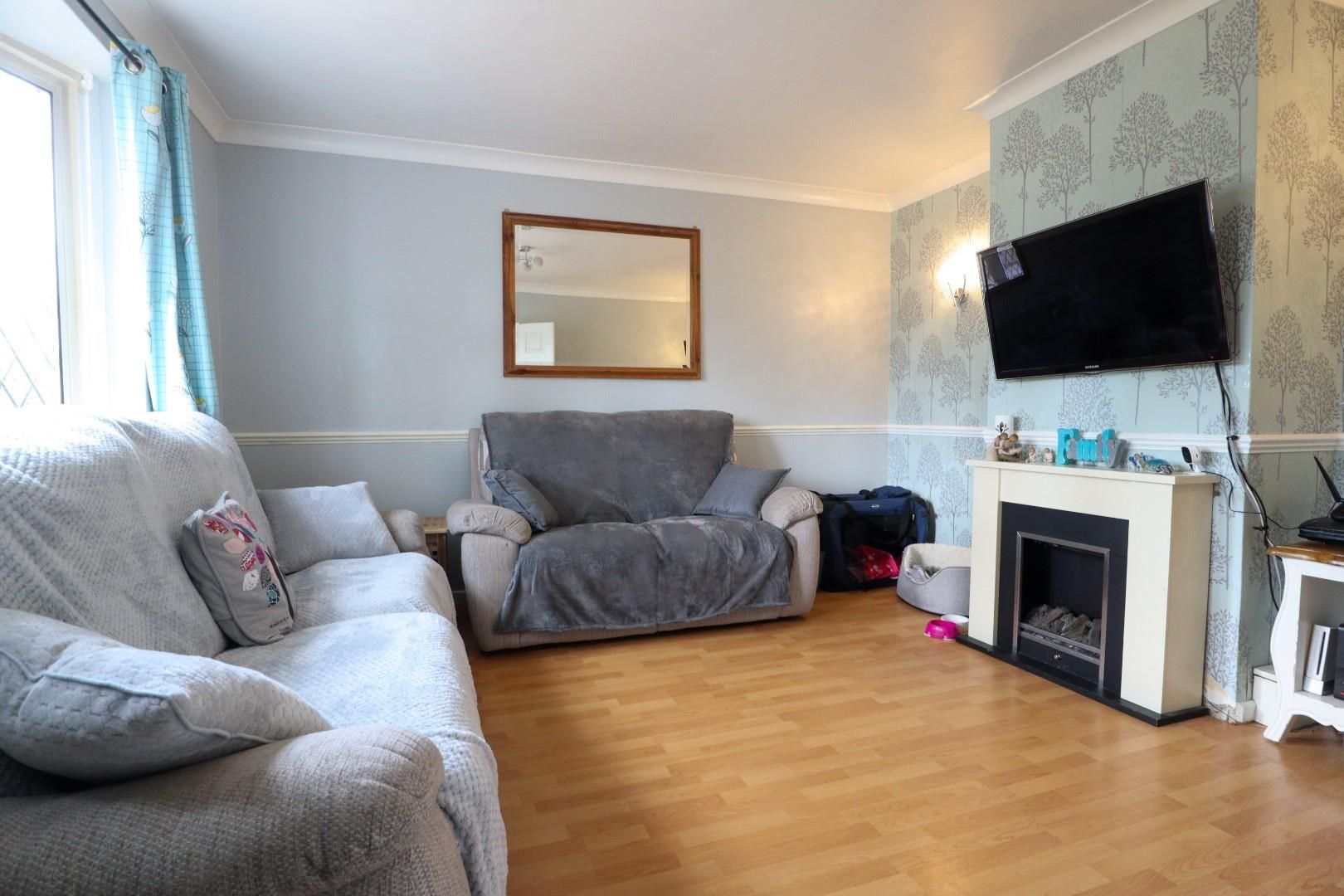 3 bed house for sale 3