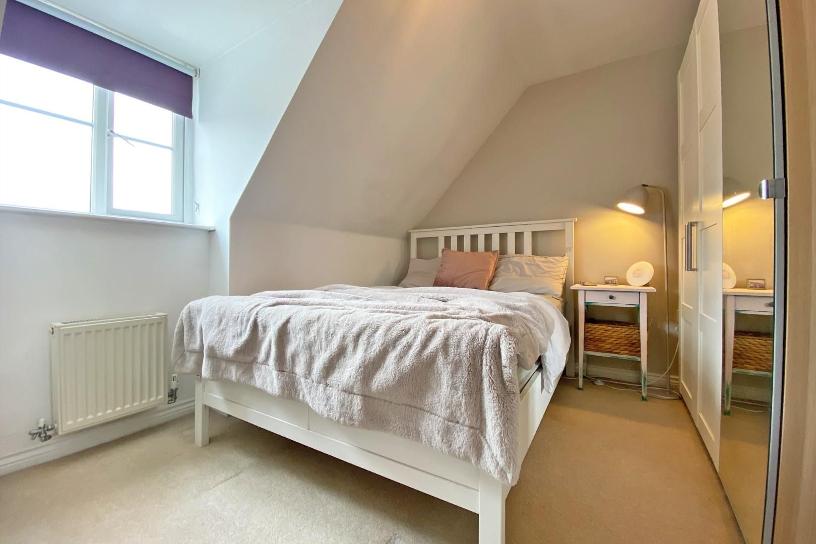 3 bed end of terrace to rent in Shinfield 10