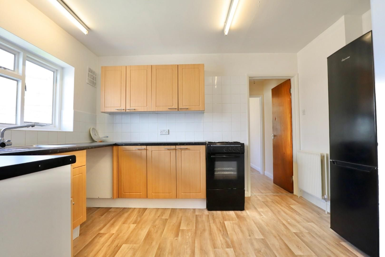 4 bed maisonette to rent  - Property Image 2