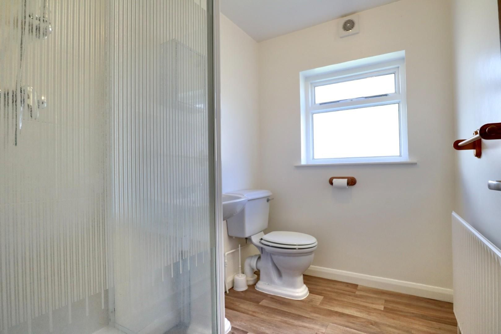 4 bed maisonette to rent  - Property Image 9