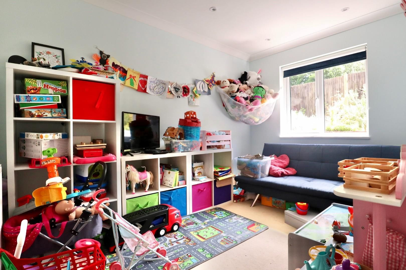 4 bed detached to rent  - Property Image 11