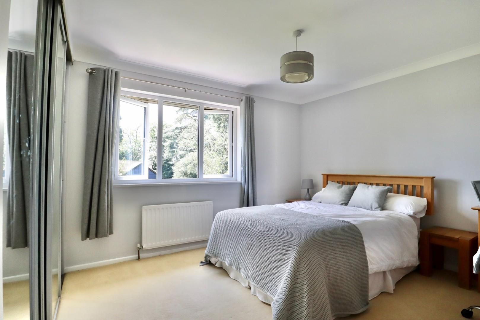 4 bed detached to rent  - Property Image 13