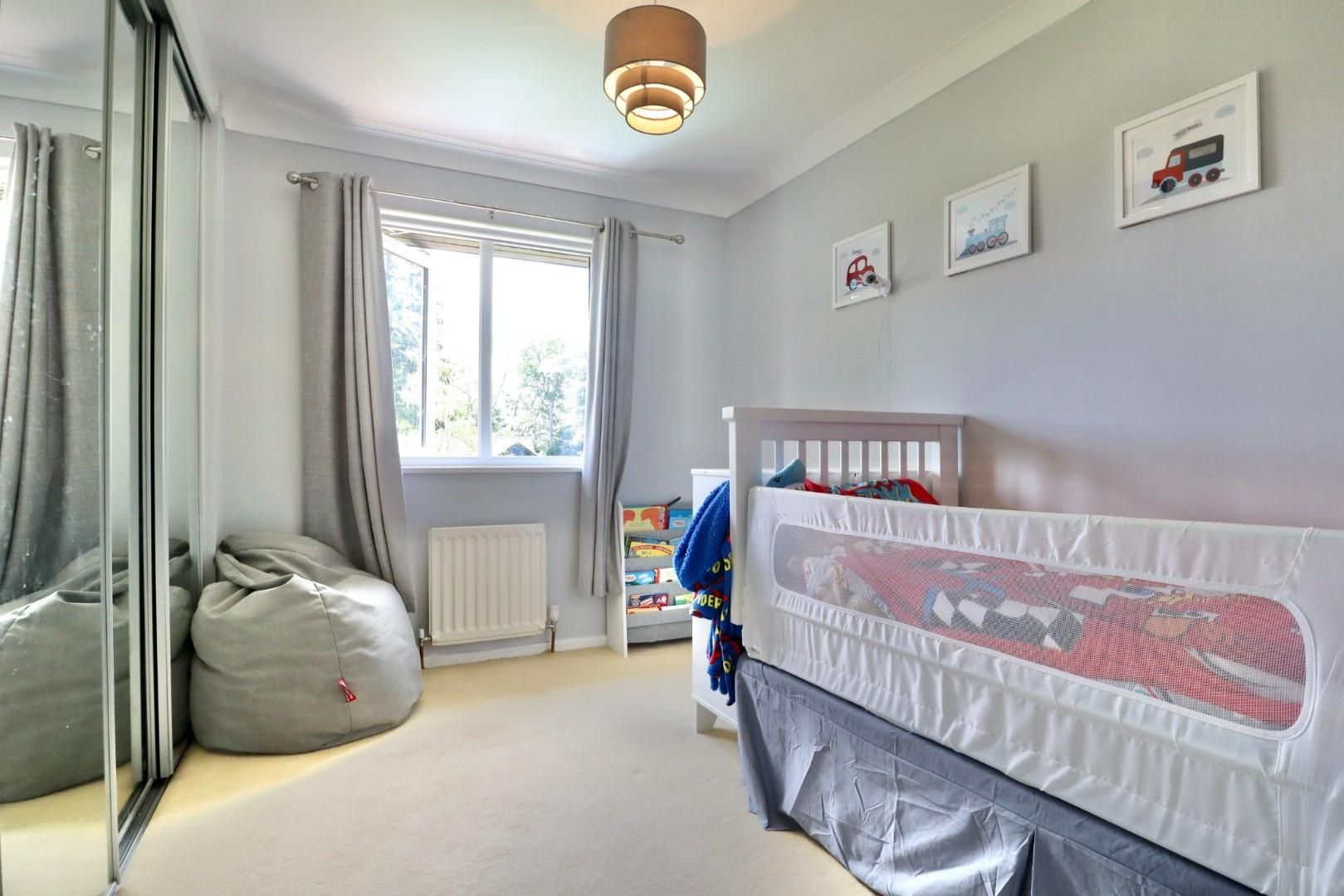 4 bed detached to rent  - Property Image 8