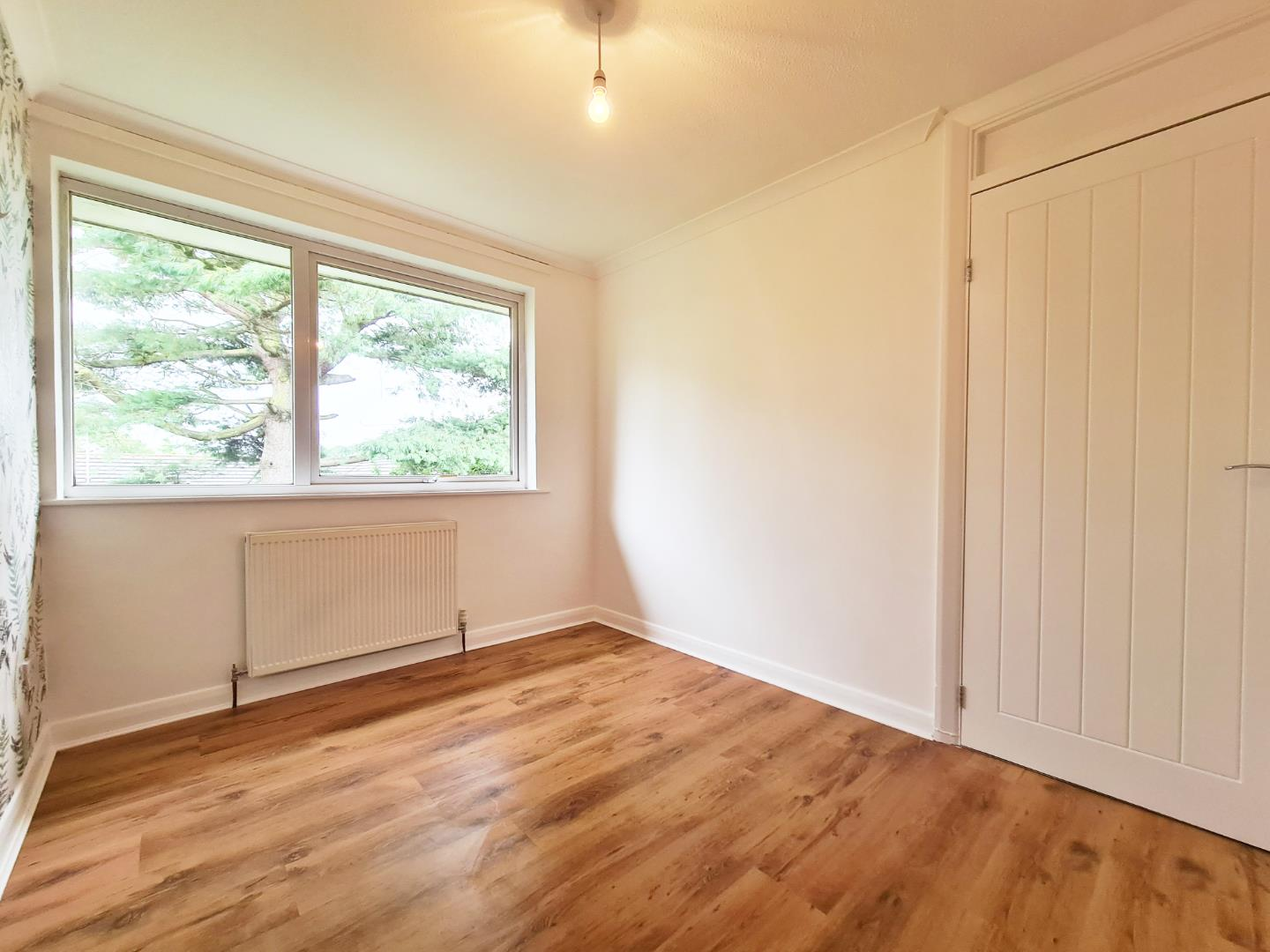2 bed maisonette to rent  - Property Image 5