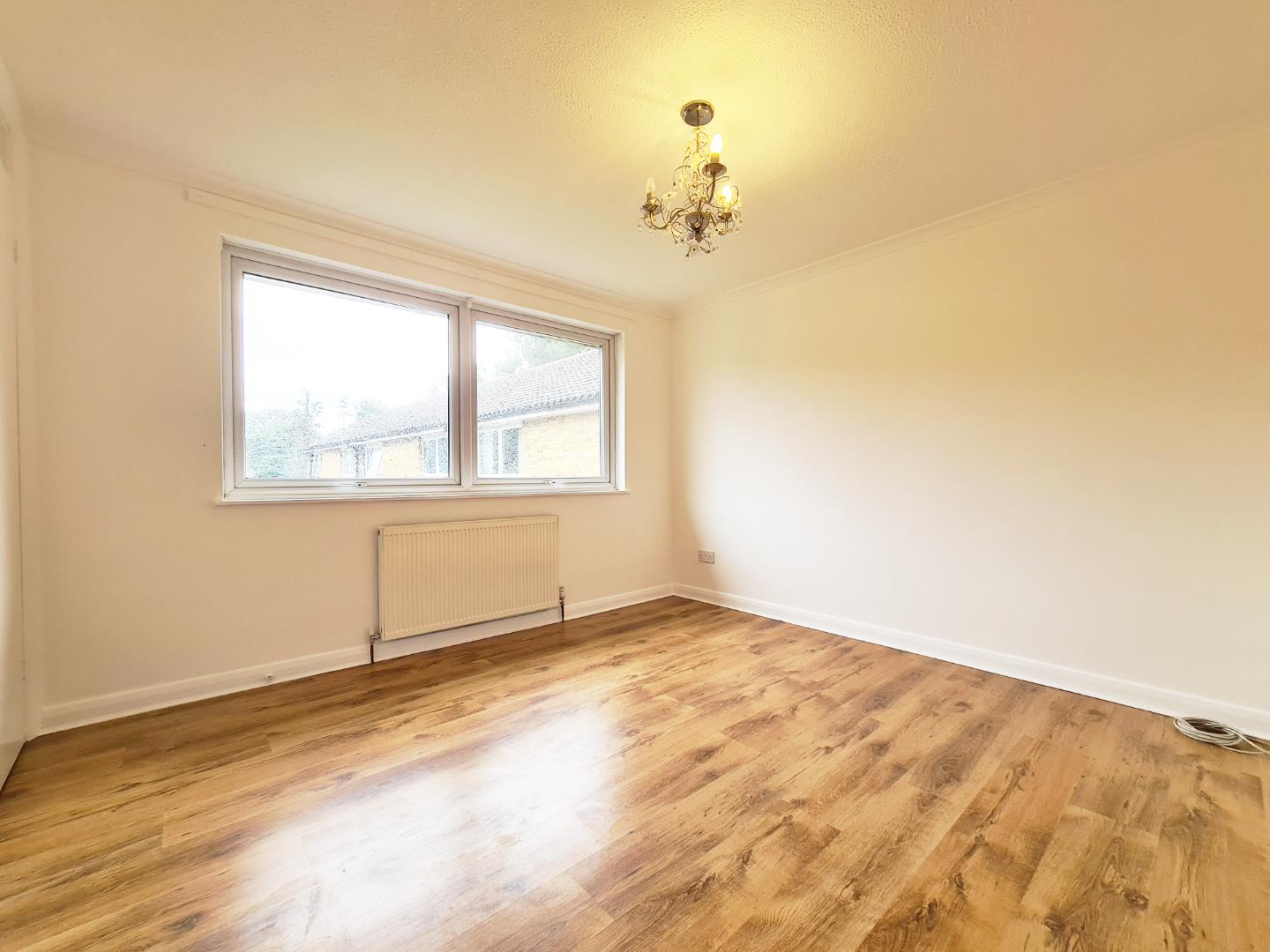 2 bed maisonette to rent  - Property Image 6