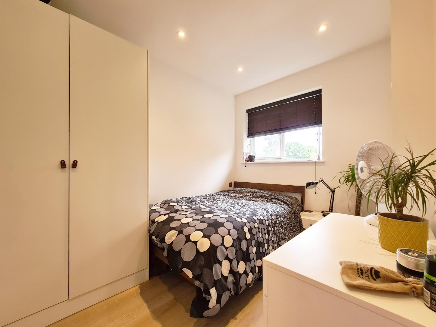 1 bed apartment to rent  - Property Image 5