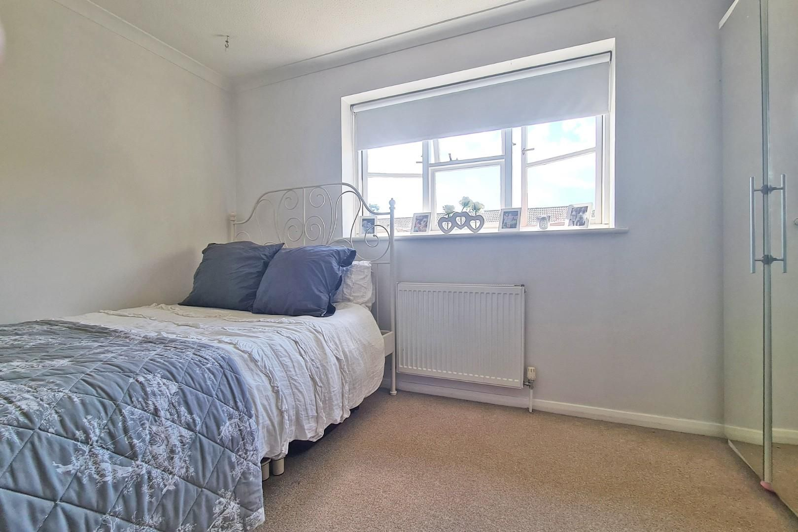 2 bed terraced to rent 7