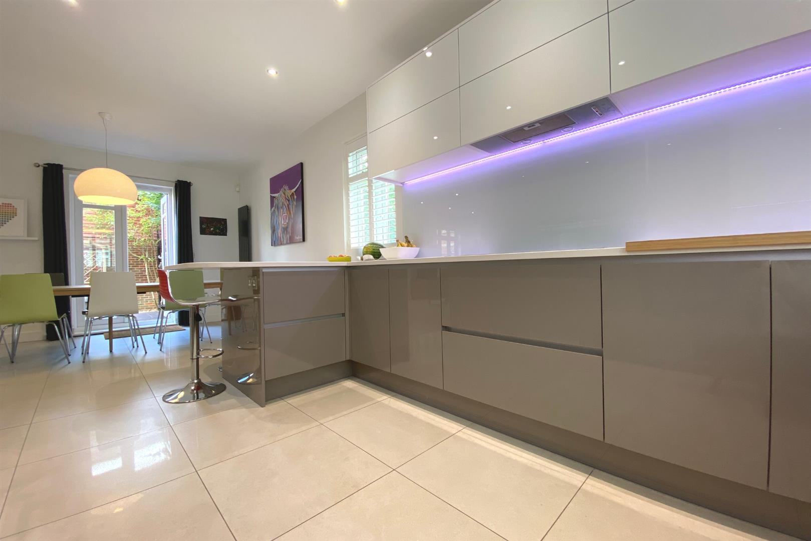 6 bed detached for sale in Lower Earley 3