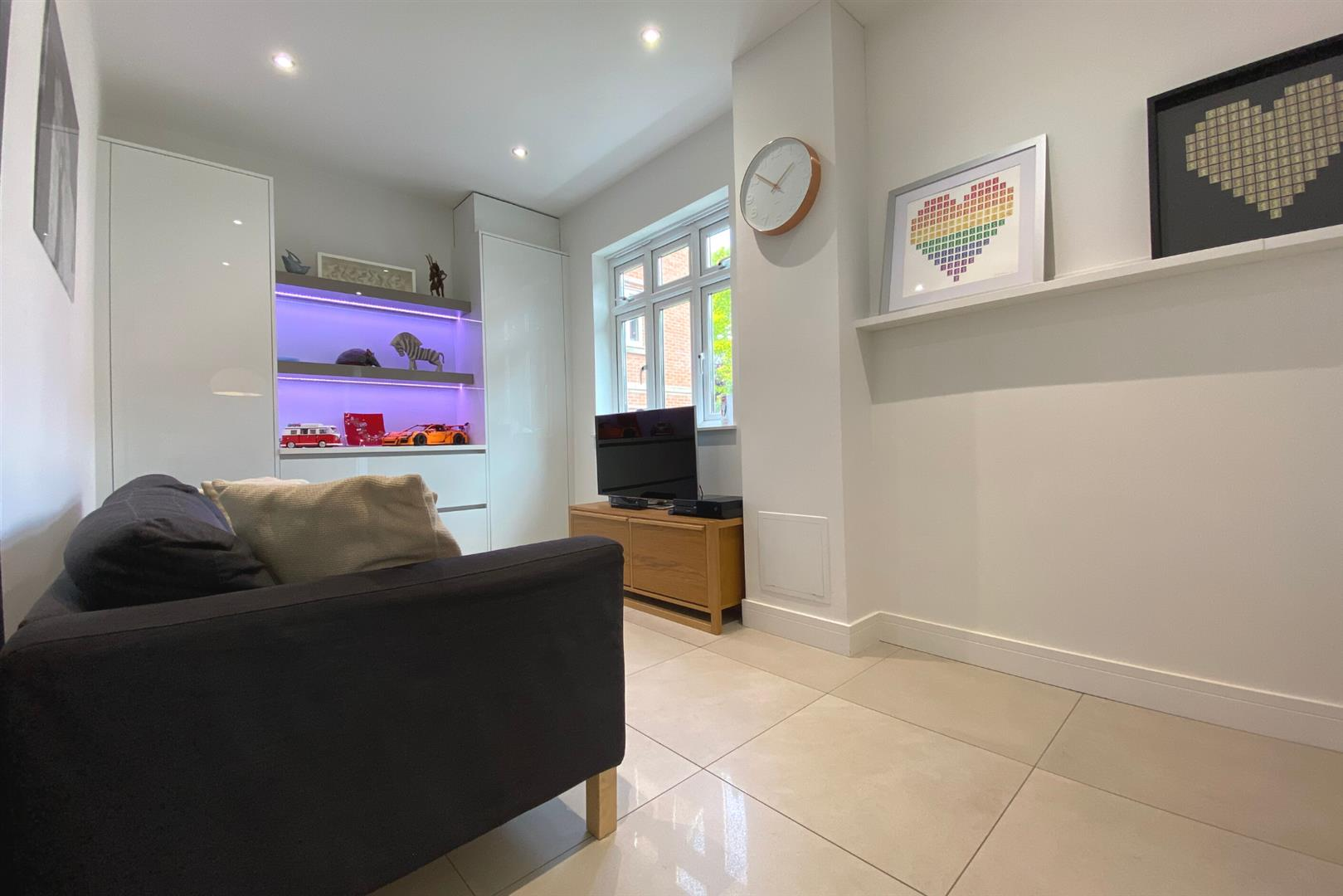 6 bed detached for sale in Lower Earley 21